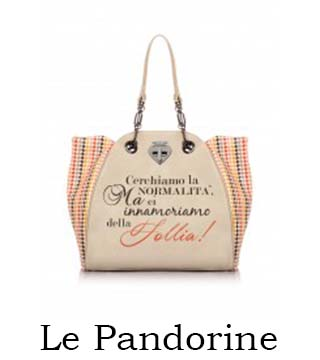 Borse-Le-Pandorine-primavera-estate-2016-donna-look-62