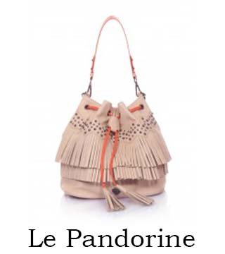 Borse-Le-Pandorine-primavera-estate-2016-donna-look-9