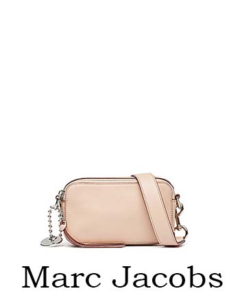 Borse-Marc-Jacobs-primavera-estate-2016-moda-donna-2