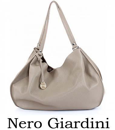Borse-Nero-Giardini-primavera-estate-2016-donna-look-1