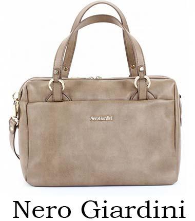 Borse-Nero-Giardini-primavera-estate-2016-donna-look-19