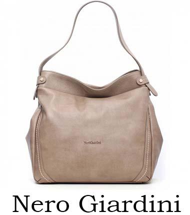 Borse-Nero-Giardini-primavera-estate-2016-donna-look-22
