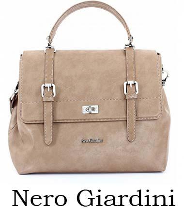 Borse-Nero-Giardini-primavera-estate-2016-donna-look-24