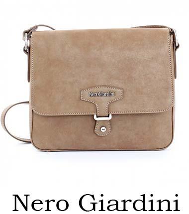 Borse-Nero-Giardini-primavera-estate-2016-donna-look-26