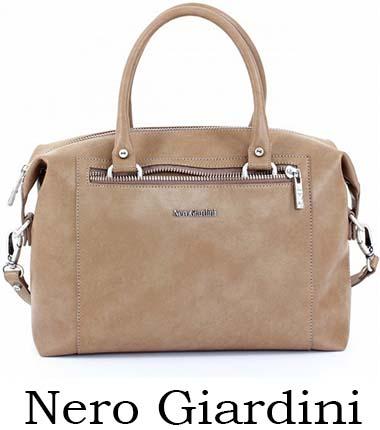 Borse-Nero-Giardini-primavera-estate-2016-donna-look-28