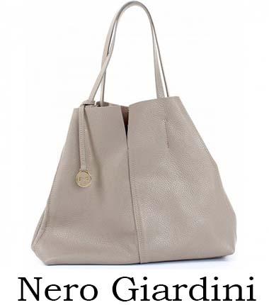 Borse-Nero-Giardini-primavera-estate-2016-donna-look-3