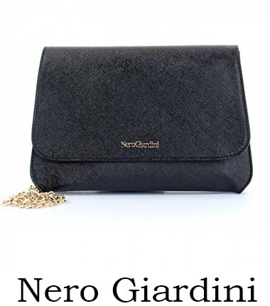 Borse-Nero-Giardini-primavera-estate-2016-donna-look-32