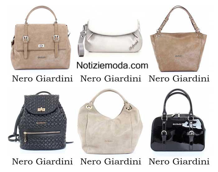 Borse-Nero-Giardini-primavera-estate-2016-donna