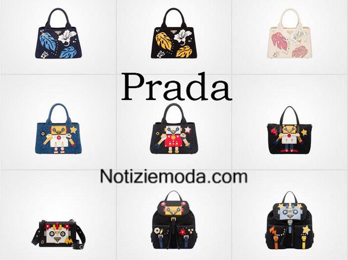 Borse-Prada-primavera-estate-2016-moda-donna-1