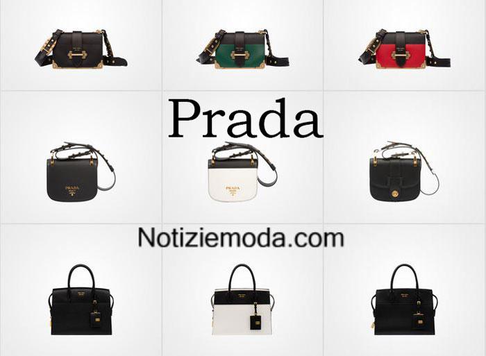 Borse-Prada-primavera-estate-2016-moda-donna-2