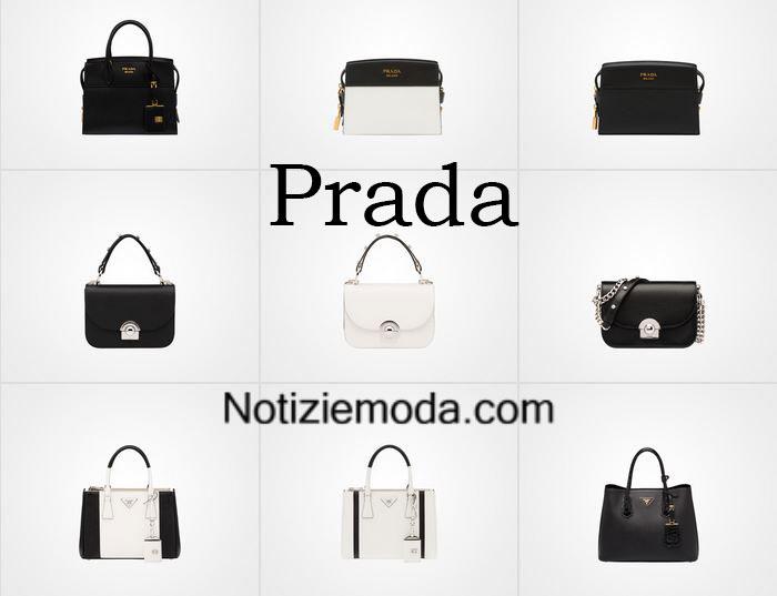 Borse-Prada-primavera-estate-2016-moda-donna-3
