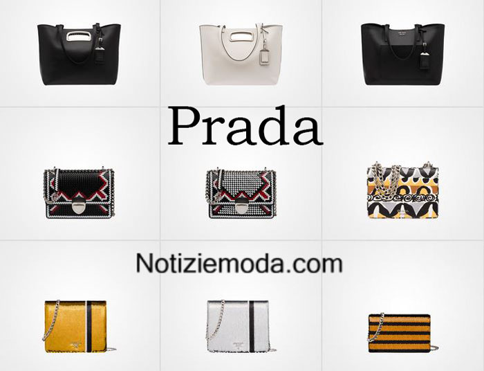 Borse-Prada-primavera-estate-2016-moda-donna-4