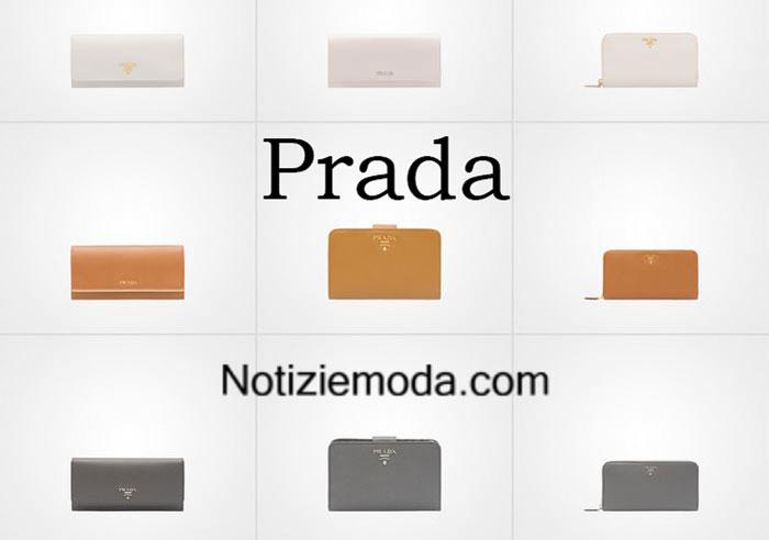 Borse-Prada-primavera-estate-2016-moda-donna-5