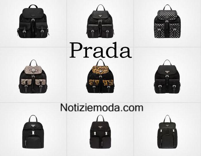 Borse-Prada-primavera-estate-2016-moda-donna-6