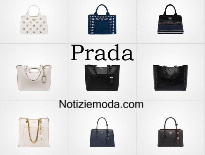 Borse-Prada-primavera-estate-2016-moda-donna-7