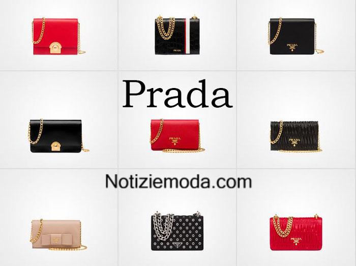 Borse-Prada-primavera-estate-2016-moda-donna-8