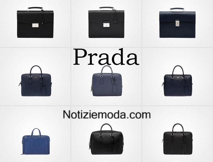 Borse-Prada-primavera-estate-2016-moda-uomo-3