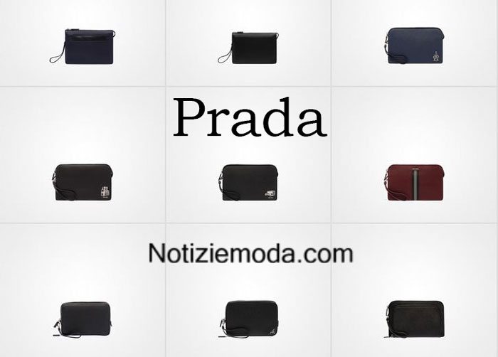 Borse-Prada-primavera-estate-2016-moda-uomo-4