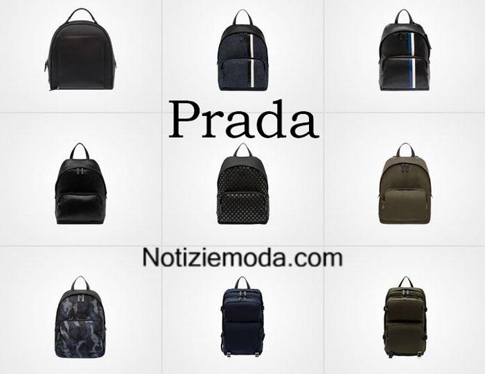 Borse-Prada-primavera-estate-2016-moda-uomo-7