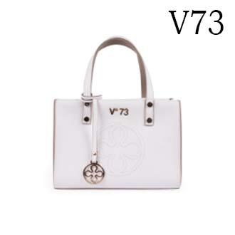 Borse-V73-primavera-estate-2016-moda-donna-look-10