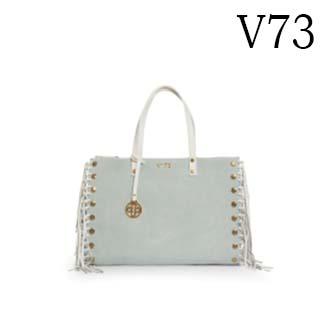 Borse-V73-primavera-estate-2016-moda-donna-look-14