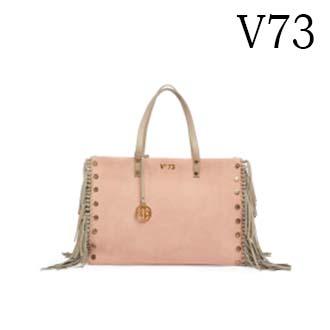 Borse-V73-primavera-estate-2016-moda-donna-look-15