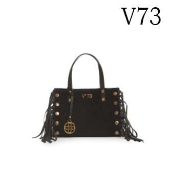 Borse-V73-primavera-estate-2016-moda-donna-look-16