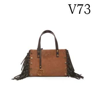 Borse-V73-primavera-estate-2016-moda-donna-look-17