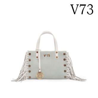 Borse-V73-primavera-estate-2016-moda-donna-look-18
