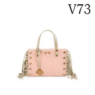 Borse-V73-primavera-estate-2016-moda-donna-look-19