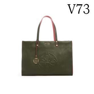 Borse-V73-primavera-estate-2016-moda-donna-look-2
