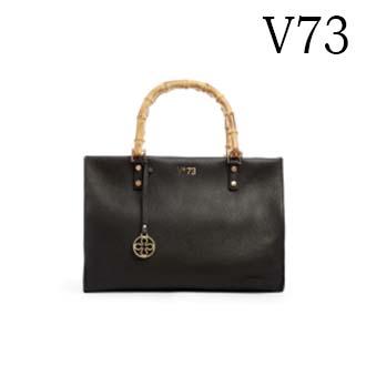 Borse-V73-primavera-estate-2016-moda-donna-look-20