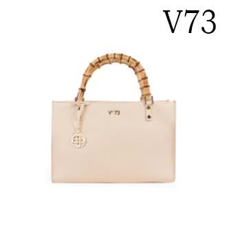 Borse-V73-primavera-estate-2016-moda-donna-look-21