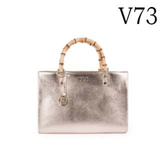 Borse-V73-primavera-estate-2016-moda-donna-look-22