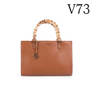 Borse-V73-primavera-estate-2016-moda-donna-look-23