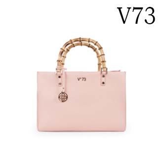 Borse-V73-primavera-estate-2016-moda-donna-look-24