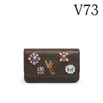 Borse-V73-primavera-estate-2016-moda-donna-look-25