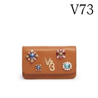 Borse-V73-primavera-estate-2016-moda-donna-look-26