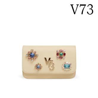 Borse-V73-primavera-estate-2016-moda-donna-look-27