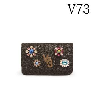 Borse-V73-primavera-estate-2016-moda-donna-look-28
