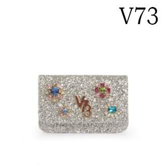 Borse-V73-primavera-estate-2016-moda-donna-look-29