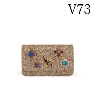 Borse-V73-primavera-estate-2016-moda-donna-look-30