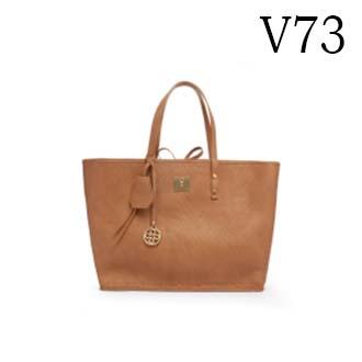 Borse-V73-primavera-estate-2016-moda-donna-look-31