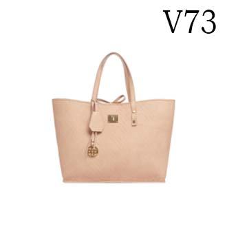 Borse-V73-primavera-estate-2016-moda-donna-look-32