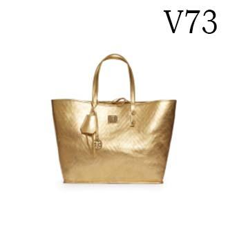 Borse-V73-primavera-estate-2016-moda-donna-look-34