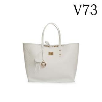 Borse-V73-primavera-estate-2016-moda-donna-look-35