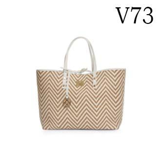 Borse-V73-primavera-estate-2016-moda-donna-look-36