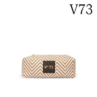 Borse-V73-primavera-estate-2016-moda-donna-look-37