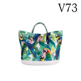 Borse-V73-primavera-estate-2016-moda-donna-look-38