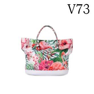 Borse-V73-primavera-estate-2016-moda-donna-look-39